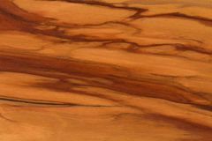 High resolution of wooden olive texture to background.