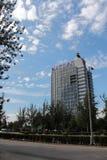 High-rise Photos stock