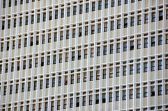 High-rise Royalty Free Stock Photography