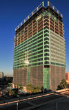 High Rise Stock Images