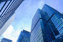Free High Rise Buidling Stock Images - 33322074