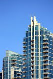High Rise Building Stock Images