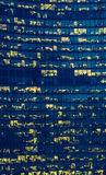 High Rise Office Building Royalty Free Stock Image