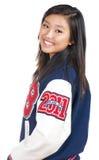High School Teen royalty free stock photography