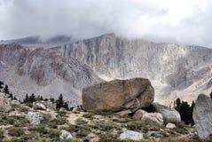 High Sierra Stock Photos