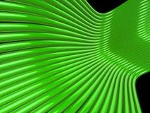 high speed соединения Стоковое Фото
