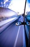 High speed Stock Photos