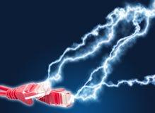 Free High Speed Internet Stock Image - 22161691