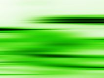 High speed motion. Abstract illustration of high speed motion Royalty Free Stock Photography