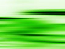 High speed motion stock illustration