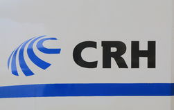 High Speed train CRH Shanghai China. CRH China Railway High speed train. China Railway High speed is the high speed rail service operated by China Railway royalty free stock image