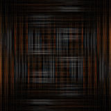 High Tech Grid Lines Background Royalty Free Stock Images