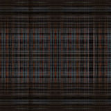 High Tech Grid Lines Background Stock Image