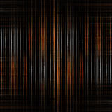 High Tech Grid Lines Background Stock Photos