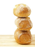 High Tower Baguette Royalty Free Stock Photos