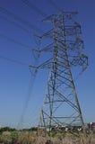 High-voltage Stock Photos