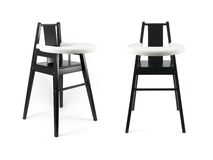 Highchair Stock Images