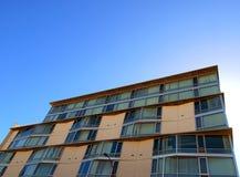 highend lofts Arkivbilder