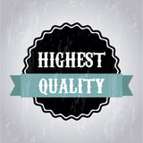 Highest quality Royalty Free Stock Photos