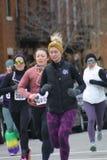 Missouri Lottery 5K Run for Your Beads Mardi Gras 2020 XXIII