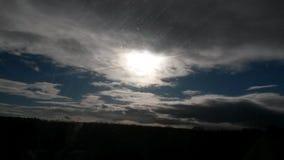 highlands στοκ εικόνες με δικαίωμα ελεύθερης χρήσης