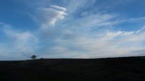highlands στοκ φωτογραφίες