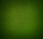 Highly detailed green background. Material stock photo