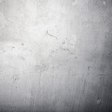 Highly detailed grey textured and grunge Stock Photos