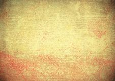 Highly detailed grunge background Royalty Free Stock Images