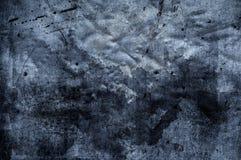 Highly detailed image of grunge background. Highly detailed image of grunge textured background Royalty Free Stock Photos