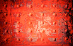 Highly detailed image of grunge background Royalty Free Stock Images