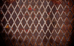Highly detailed image of grunge background Stock Image