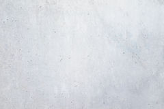 Highly detailed textured wall. Abstract concrete Stock Photo