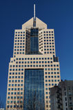 Highmark Building Downtown Pittsburgh Royalty Free Stock Image