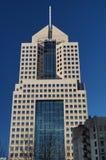 Highmark byggnad i stadens centrum Pittsburgh Royaltyfri Bild