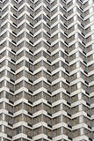 Highrise Immagine Stock