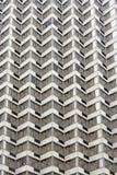 Highrise Stockbild