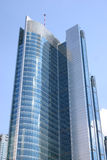 Highrise Stock Images