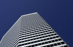 Highrise building Stock Photography