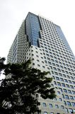 Highrise Building Stock Images