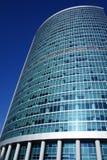 Highrise do escritório Foto de Stock