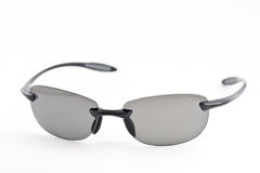 Hight quality sun glasses Royalty Free Stock Image