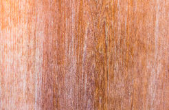Hight resolution natural woodgrain texture background Royalty Free Stock Photo