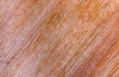 Hight resolution natural woodgrain texture background Stock Photography
