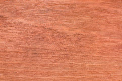 Hight resolution natural woodgrain texture background Royalty Free Stock Photos