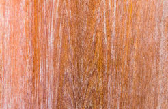 Hight resolution natural woodgrain texture background Royalty Free Stock Image