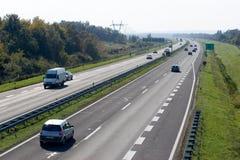 Free Highway Stock Photo - 1373250