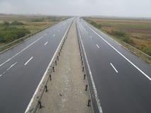 Free Highway Royalty Free Stock Photos - 45510838