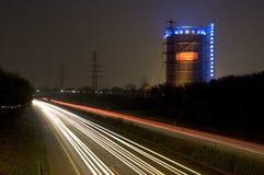 highway zdjęcia stock