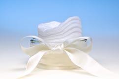 Higiena 1 Zdjęcia Royalty Free